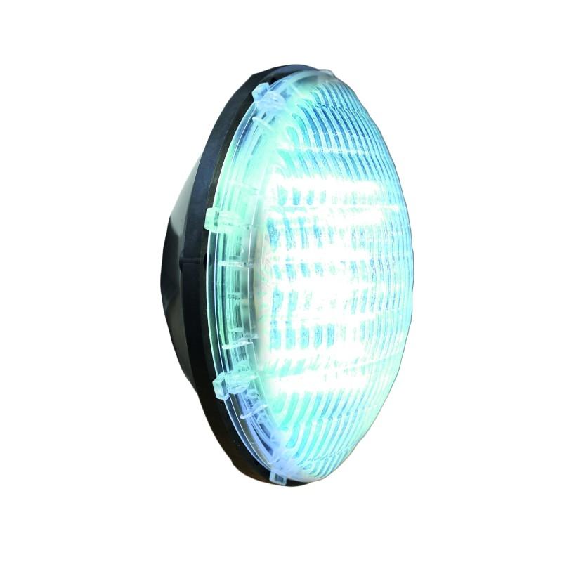 ampoule led pour niche de piscine format par56 eolia wem20. Black Bedroom Furniture Sets. Home Design Ideas