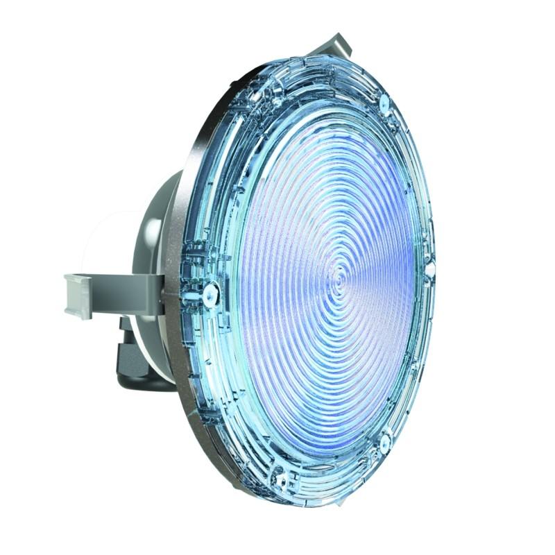 projecteur led pour piscine remplace les ampoules. Black Bedroom Furniture Sets. Home Design Ideas