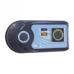 Coffret PI 370 ID