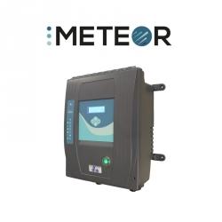 Meteor 100