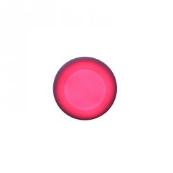 PIEZO RGB 12V POM