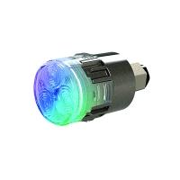 Optique Mini-BRiO