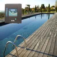 Automatismes de piscine