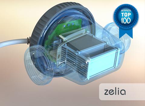 zelia-electrolyseur-sel.jpg