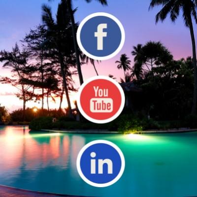 CCEI plonge dans les réseaux sociaux !