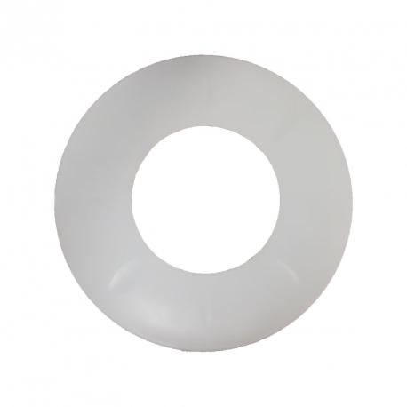 CHROMA blanc