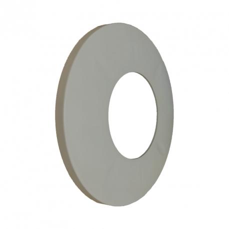 CHROMA gris