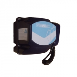Coffret PI 305 LTE