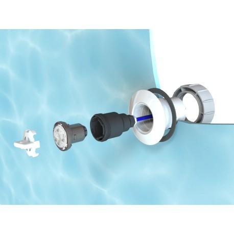 Micro Plug-in-Pool