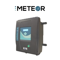 Meteor - coffret intelligent
