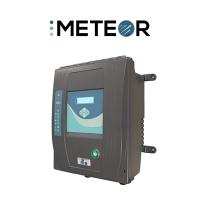 Meteor - smart control panel