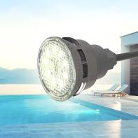 Mini-BRiO 2 light to screw